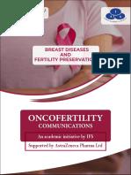 Oncofertilty.Communications.Volume5