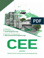 CEE_2019.pdf