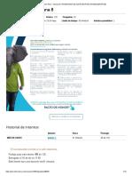 Examen final - PC.pdf