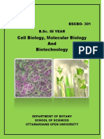 BSCBO-301.pdf