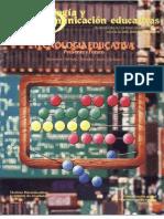 Revista Tecnología y Comunicación Educativa Nº 23