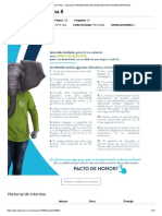 Examen final MACROECONOMIA perra.pdf