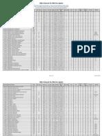 Title Schematic_Title Description _120919.pdf