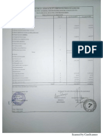 Squad 7 Security & Facility Services Ltd - FY 2019