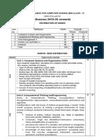 class 11 python  19-20.pdf