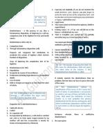SUCCESSIONS Reviewer - Art. 915-994.pdf