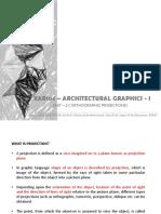 XAR104 UNIT - III.pdf