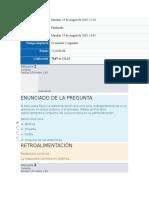 EXAMEN DE DIPLOMADO 30 PREGUNTAS.pdf