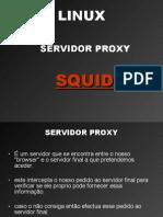 servidor-proxy-squid-1228580818232141-9