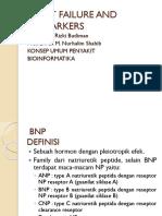 PPT BNP HF