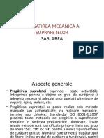 92985720-Sablarea.pdf