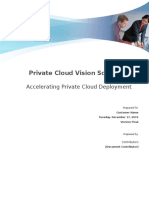 257491102-Vision-and-Scope-Acc-Private-Cloud-Deployment-Design-2015.doc
