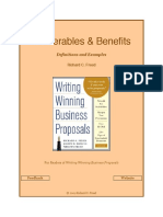 Deliverables_and_Benefits