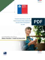 Coaching Organizacional y Neuroliderazgo arica 2019.pptx