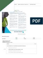 Examen final - Semana 8_ INV_SEGUNDO BLOQUE-PSICOLOGIA EVOLUTIVA-[GRUPO1] anny.pdf