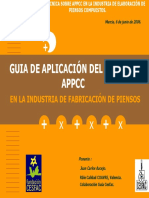 C- GUIA CESFAC APPCC060606.pdf