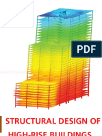 Structural Design of High Rise Buildings.pdf
