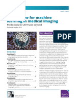 Signify AI in Medical Imaging White Paper