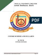 M.-Tech.-Power-Systems-Scheme-and-Syllabus.pdf