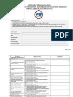 Instrumen Verval PMP_V2 - OKE (1)