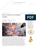 How To Choose An Attunement Founder - Blissful Light.pdf
