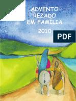Advento 2010 Final c