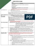 59235435-CISSP-Study-Guide.pdf