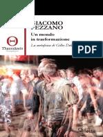 Pezzano_Un_mondo_in_trasformazione.pdf