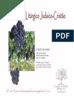 calendario_liturgico_judaico-cristao_2019-2020