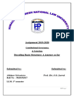 abhinav constitution assignment.pdf