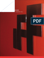 IFF Annual 2009