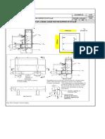 201903010-PCI-N03-KP-Ledge