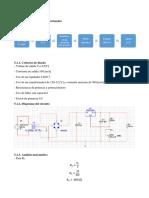 Cálculos de la fuente fija y variable.docx