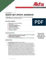 Akfix-E340-Quick-Set-Epoxy-Adhesive-TDS-EN