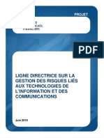 20190225 Projet Ligne Directrice Gestion Risques Ti Communications Fr