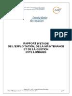 20160112120547 Rapport Etude ITE Longues V3 Bis
