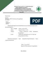 384289441-9-1-1-Ep-1b-Undangan-Daftar-Hadir-Notulen-Pertemuan-Sosialisasi-PMKP