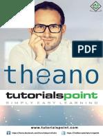 theano_tutorial