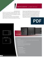 112991881-En-S4012-Spec-Sheet.pdf