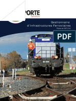 Brochure Gestion Infrastructures Ferroviaires Europorte Services Aout2018