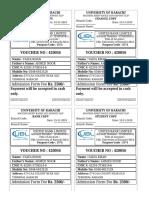 Admission deposit Slip-2020.pdf
