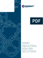 DONIT ISSL-09-2017 LQ 20042018 Donit Industrial Sealing Solutions