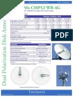 VEGA CMP12 WB 4G b