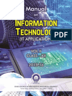 IT+manual+Page+1_96 (1).docx