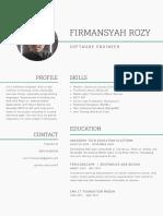 cv-firmansyahrozy
