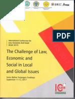 jurnal internasional ICLES.pdf