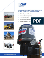 FLO_Capability_Brochure_Sand_and_Gravel_Automatic_Greasing_Systems_CB-SAG.pdf
