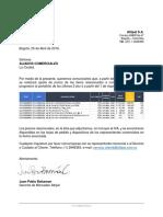 cambio de precio focalizado, 25 de abril 2019.pdf