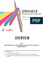 DTH1013_Chapter 5
