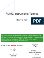 5_binoy_tutorial.pptx
